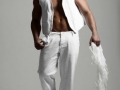 calvin stripper krefeld