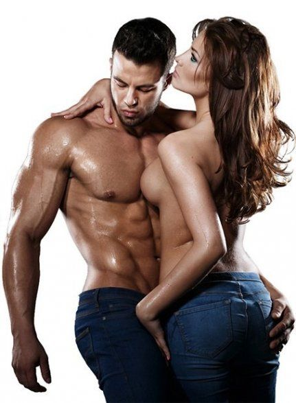 Stripperin und Stripper buchen in Essen und Umkreis